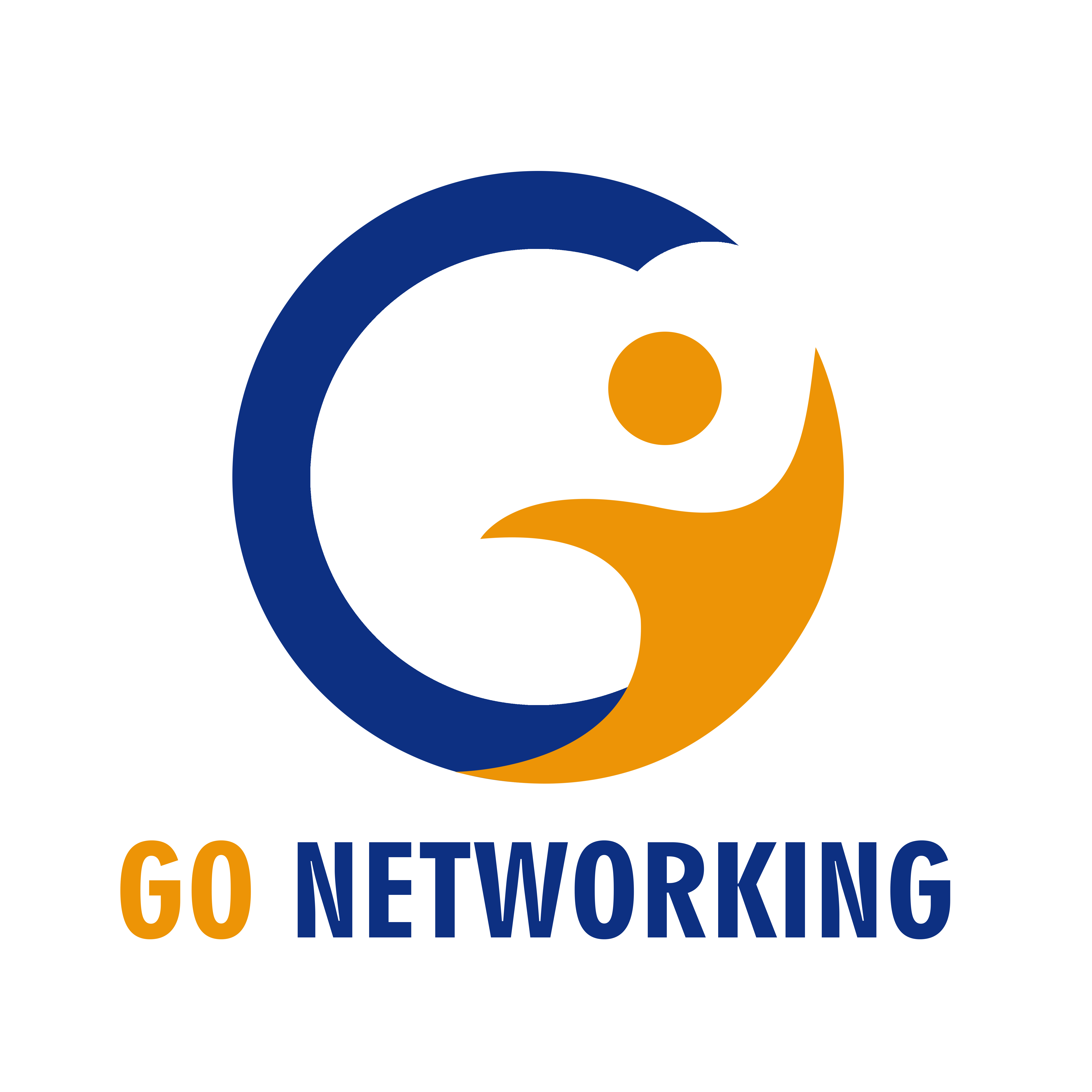 GO Networking